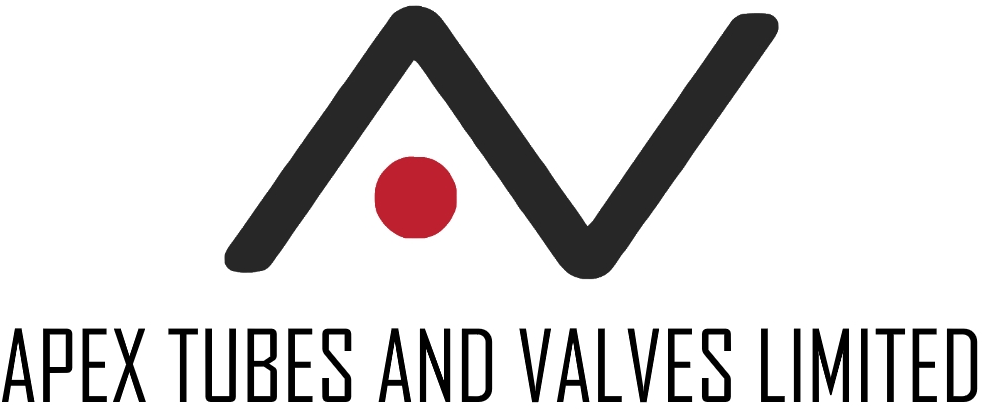 Apex Tubes and Valves Limited