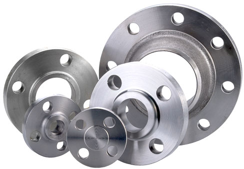 forging-flanges